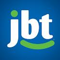 JBT  MOBILE icon