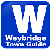 Weybridge Town Guide