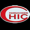 CHIC PARRUCCHIERI icon