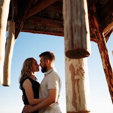 Wedding photographer Roman Kress (AmoresPerros). Photo of 15.08.2018