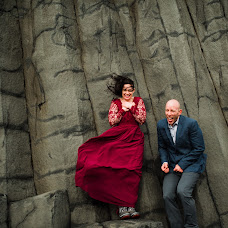 Fotografer pernikahan Mait Jüriado (mjstudios). Foto tanggal 01.11.2018