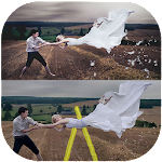 Remove Object from Photo - Unwanted Object Remover 1.1