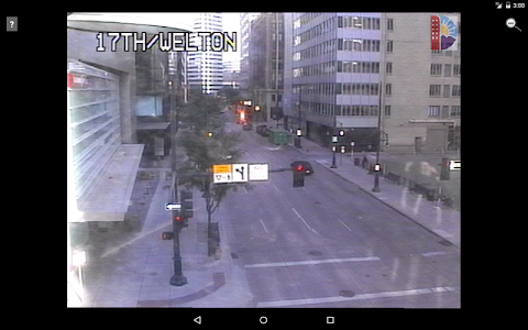 Cameras US - Traffic cams USA screenshot 11