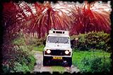 Photo: טיולי-ג'יפים טיול-ג'יפים טיולי-ג'יפים  ג'יפים-בצפון  גיפים-בצפון   טיולי-שטח  טיול  טיולי  טיול-בצפון  ג'יפים-טיול  ג'יפים-בטבע טיולי-נחלים טיול-חוויה  טרקטורונים  רפטינג  בצפון  בגליל  ברמת-הגולן  בצפת  קברי-צדיקים  טיול  טיולים  בטבע  נחלים  מסלול  מסלולי-טיול  חצבאני  טיול-ג'יפים טיולי-ג'יפים  בניאס  פארק-הירדן  טיול-ג'יפים טיולי-ג'יפים  הירדן-ההררי  נחל-הדן  טיול-ג'יפים טיולי-ג'יפים