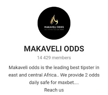 Download MAKAVELI 2 ODDS ROLLOVER For PC Windows and Mac apk screenshot 6