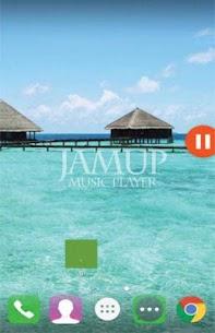 JamUP Audio Pro. 2.2 Patched Apk [PRO UNLOCKED] 1