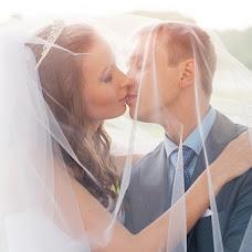 Wedding photographer Nataliya Alberto (wanderer-soul). Photo of 26.07.2013