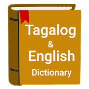 English to Tagalog Dictionary &Translator