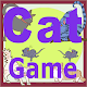Download cat game1. For PC Windows and Mac