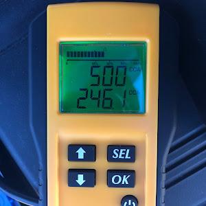 RX-8 SE3Pのカスタム事例画像 米太郎さんの2020年09月04日13:42の投稿