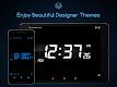 screenshot of Alarm Clock for Me free