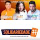 Download TODOS PELO PARÁ For PC Windows and Mac