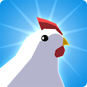 Egg, Inc. icon