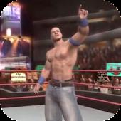Wrestling Direct Fury Prank