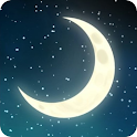 Sleep Sounds - Music and Relaxing Sound icon