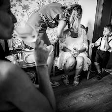 Свадебный фотограф Julien Laurent-Georges (photocamex). Фотография от 21.08.2019