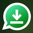 Status Saver for WhatsApp & WhatsApp Business icon