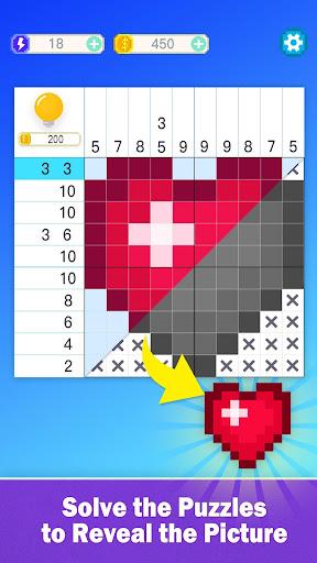 Home Cross 3.8.7 screenshots 1