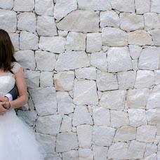 Wedding photographer Rocio Duran (duran). Photo of 12.09.2015