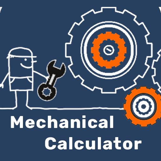 Mechanical Calculator - Apps on Google Play