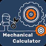 Mechanical Calculator 1.5 (AdFree)