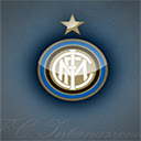 F.C. Inter Wallpapers Theme New Tab
