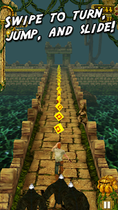 Temple Run App Latest Version Download For Android and iPhone 9