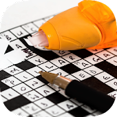 120 Photo Crosswords II