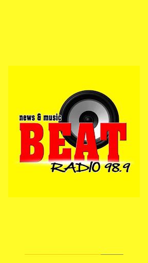 98.9 Mhz Beat Radio