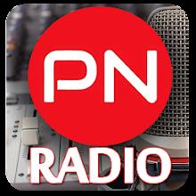 Paraguay En Noticias Radio Download on Windows