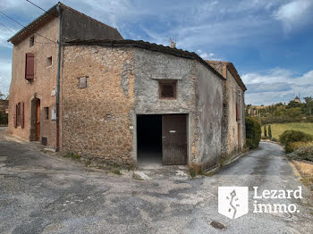 parking à Castelnaudary (11)