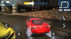 リアルレーシングレーシング - エクストリームワイルドスピードのおすすめ画像5