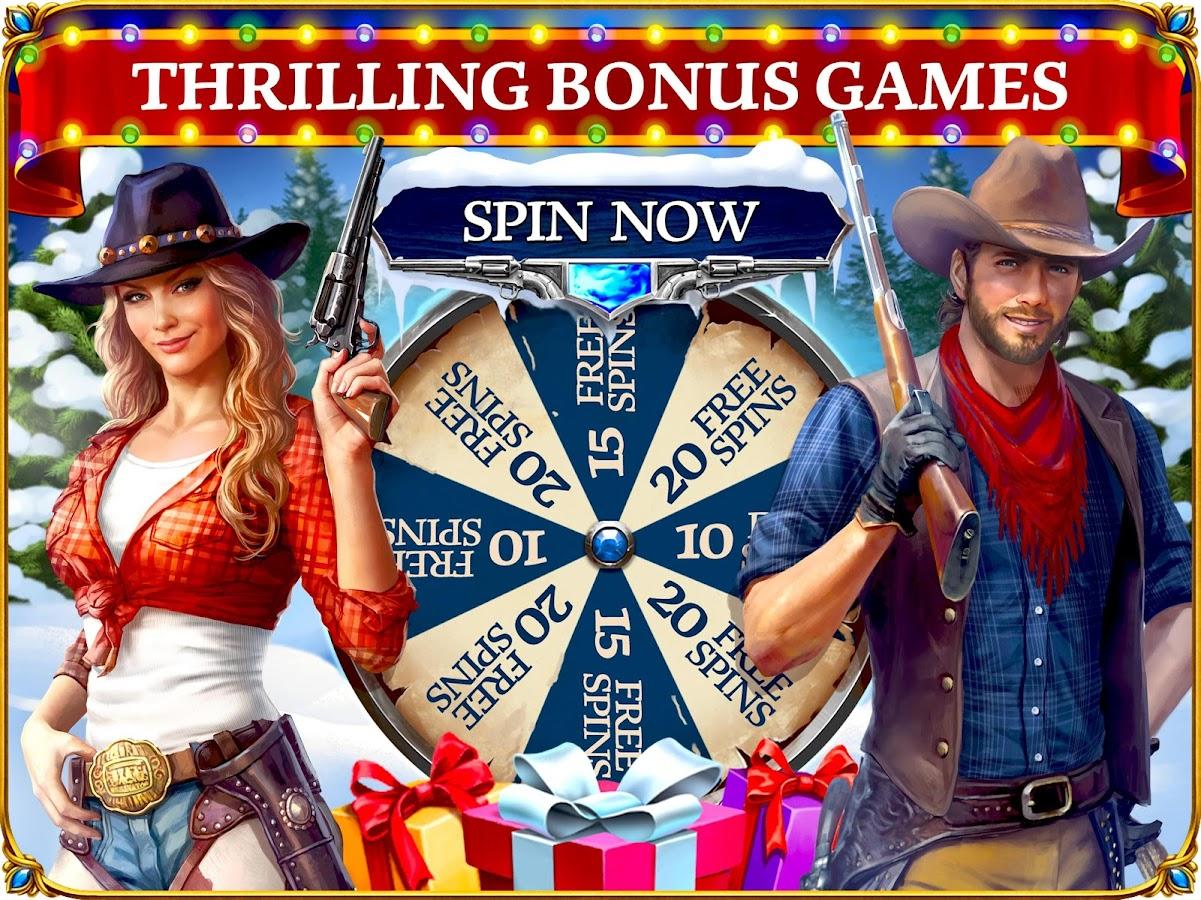 free online casino bonus slot machines