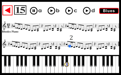 an overview of the troubles about learning to play a piano How to learn to play piano - playing with both hands concurrently troubles as well as solutions 5 common mistakes you must avoid when learning how.