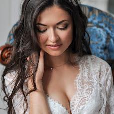 Wedding photographer Kristina Kortunova (KristinaKort). Photo of 07.06.2016