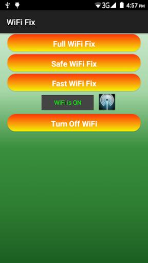 wifi fix apk download