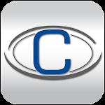 CWW Mobile Icon