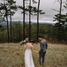 Wedding photographer Chon Map (lamthanhtu40). Photo of 12.06.2018