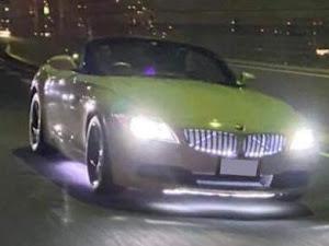 Z4 ロードスターのカスタム事例画像 好色車素人さんの2020年08月05日23:57の投稿