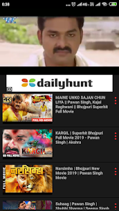 Bhojpuri Movies App Download For Android 5