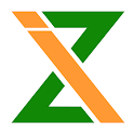 I-Zender India | Share Music, Videos, Photos,Files icon