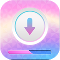 LitePlayer - (Video Music Player) icon