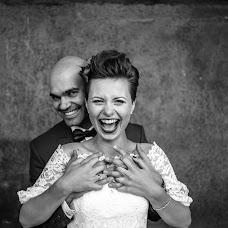 Wedding photographer Fedor Sichak (tedro). Photo of 21.04.2015
