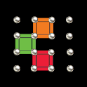 Dots N Shapes icon