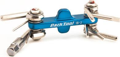 Park Tool IB-2 I-Beam Multi Tool alternate image 6