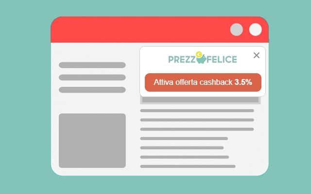 PrezzoFelice.it