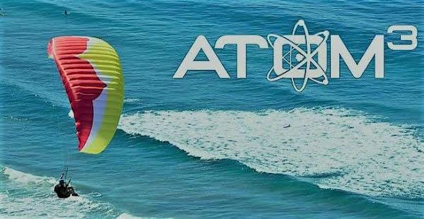 Ozone Atom 3