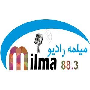 Milma Radio apk