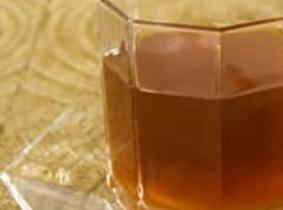 Hot Apple Satellite Cider Recipe