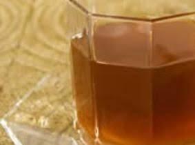 Hot Apple Satellite Cider Recipe